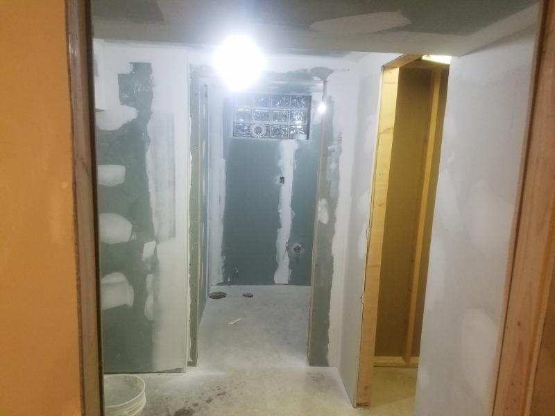 basement13