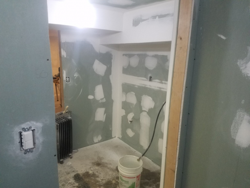 basement14