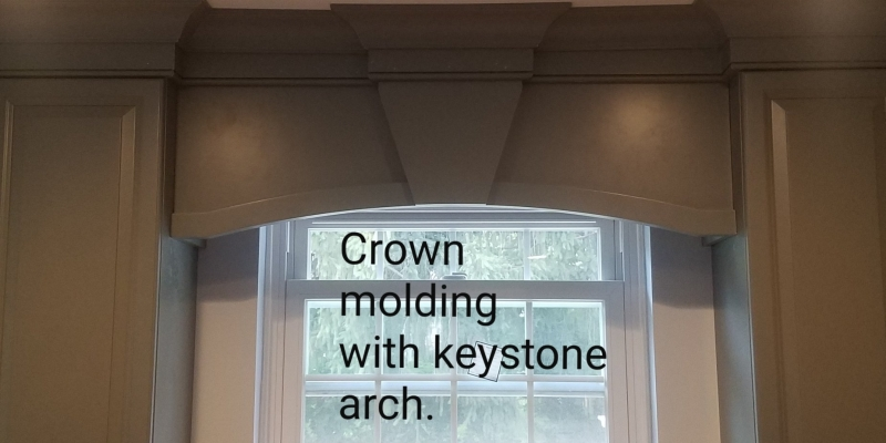 crownMolding01