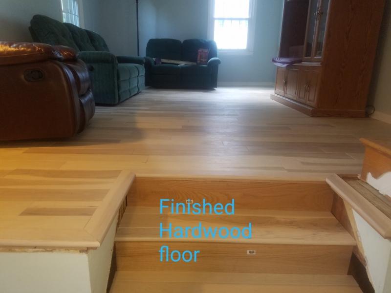 floorAfter01