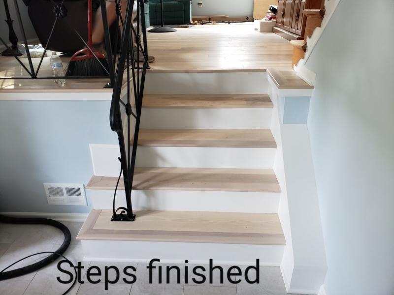 stepsAfter01