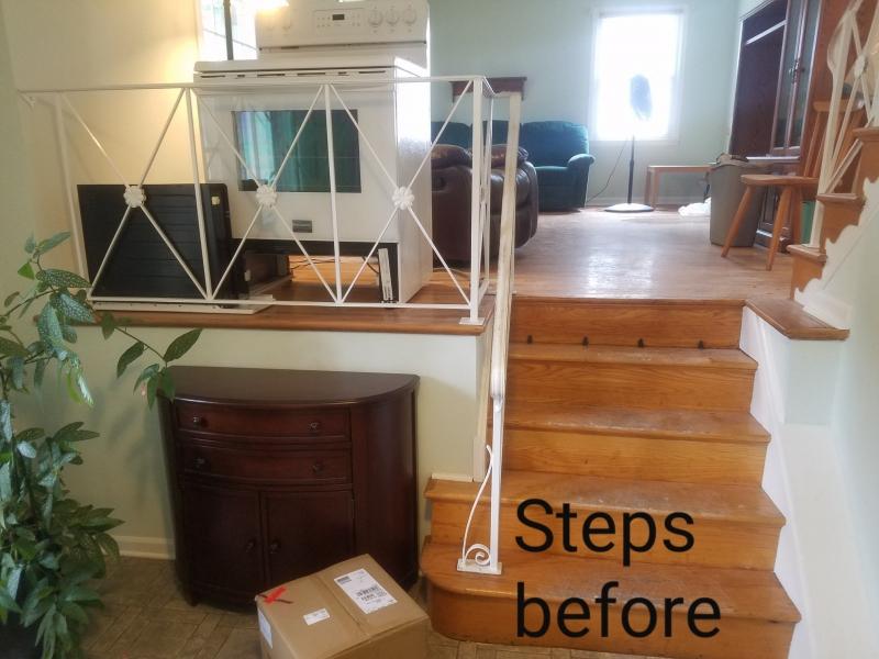 stepsBefore01